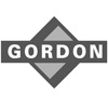 Logo Gordon