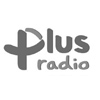 Logo Plus Radio